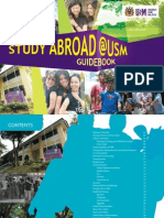 Study Abroad Guidebook_2