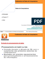 Aula-2-principios-redes-de-computadores-e-comunicacão-em-rede
