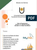 basesdedatos-120523201142-phpapp01