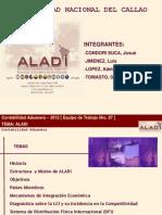 Expo Aladi