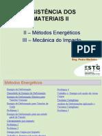 Métodos Energeticos(vibraçao)