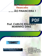 aula2-planejamentofinanceiro20948