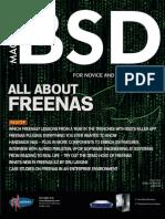 BSD_04_2013