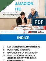 Evaluacion Docente - Enfoques e Itineario Para Cgi v03 (1) Sergio