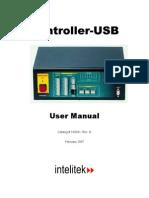 100341-g Controller-USB (0702).