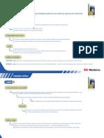 mapas_conceituais_Filosofia_capitulo_37.pdf