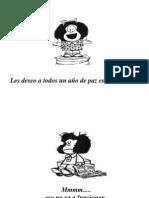 FELIZ+AÑO..