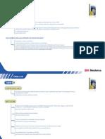 mapas_conceituais_Filosofia_capitulo_34.pdf