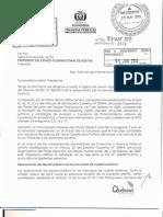 Bonos Soberanos de Bolivia II
