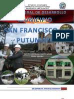 PDM_Sanfransisco2012_2015