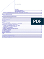 Parapente Manual de Vuelo Libre (Ver1 0)