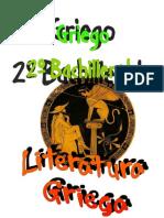 Gr2-LiteraturaGriega