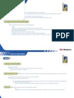 mapas_conceituais_Filosofia_capitulo_32.pdf