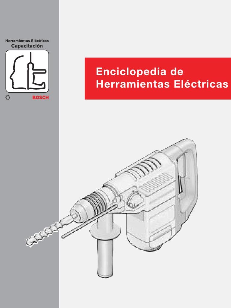 Enciclopedia Herramientas 6fc9a837dd02