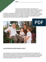 el-sistema-economico-en-damanhur.pdf