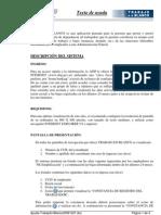Ayuda-TrabajoEnBlanco20091027.pdf