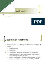 alternative investments.ppsx