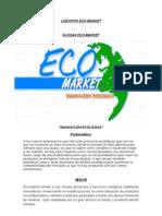 proyecto eco.doc