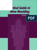 Practical Guide to Blow Moulding
