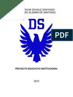 PEI_DS_es