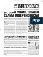 Independencia 01