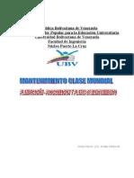 guiamantenimientoclasemundial-130210113711-phpapp02
