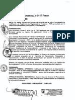 ordenanza119-2013.pdf