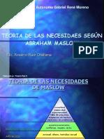teoriadelasnecesidades2010-101001211855-phpapp02