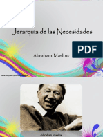 abrahammaslow-121023231506-phpapp01