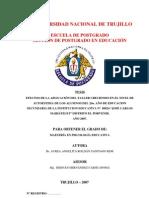 TESISEFECTOSDELAAPLICACIONDELTALLERCRECIENDOENELNIVELDEAUTOESTIMA.pdf