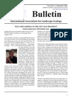 bulletin29_3