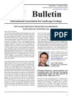 bulletin30_1