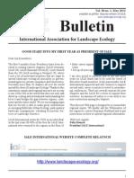 bulletin30_2