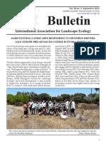 bulletin30_3