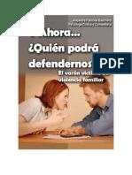 El Varón Víctima de Violencia Familiar.docx