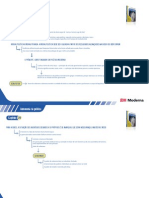 mapas_conceituais_Filosofia_capitulo_24.pdf