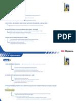 mapas_conceituais_Filosofia_capitulo_23.pdf