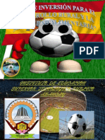 fùtbol.pptx