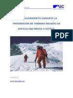 Aseguramiento en Nieve