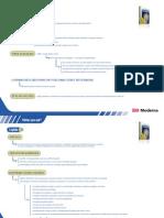 mapas_conceituais_Filosofia_capitulo_21.pdf