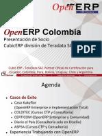 cubicerp-seminariocolombia201210openerp4-121110053456-phpapp01