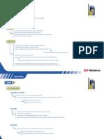 mapas_conceituais_Filosofia_capitulo_20.pdf