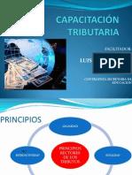 CAPACITACIÓN_TRIBUTARIA_FONDOS_S.E[1]