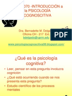 Introduccin a La Psicologa Cognitiva Enero 2008 1199903938113416 5