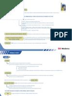 mapas_conceituais_Filosofia_capitulo_19.pdf