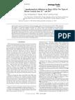 Mechanism of Catalytic Aquathermolysis