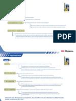 mapas_conceituais_Filosofia_capitulo_18.pdf