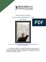 GUIA DIDACTICA CRÍTICA.pdf