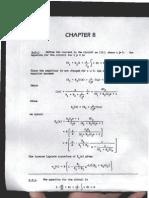 System Dynamics Ogata Solutions 4e