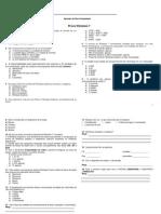 127206065 Prova Windows 7 Docx